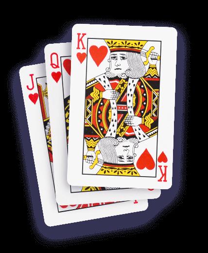 astro-cards