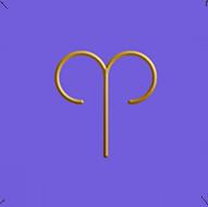 astro-home-zodiak-12